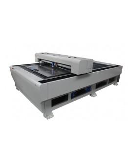 Laser cutting machine 1300x2500