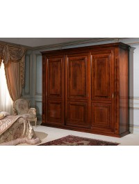 Cabinets and cupboards