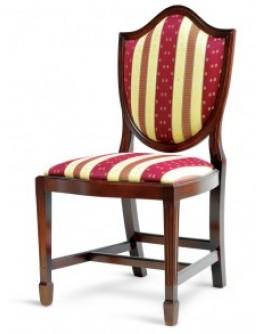 Chair Model 123