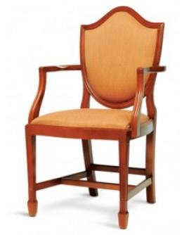 Chair Model 123.1