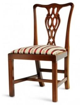 Chair Model 124