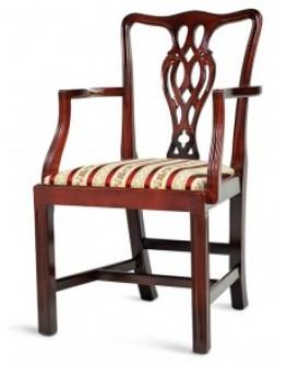 Chair Model 124.1