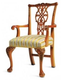 Chair Model 101.1