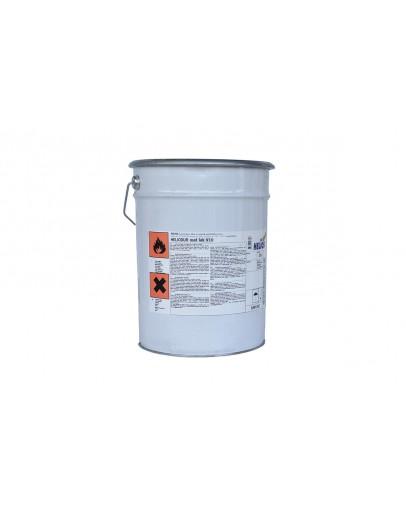 Полиуретановый матовый лак HELIODUR V, GLOSS 10