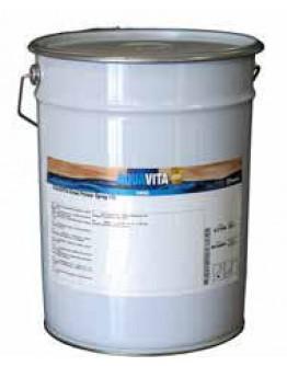 Водное масло для наружных робот Aquavita Wood Protecting Oil 71000
