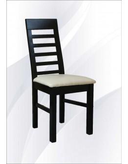 Chair Leader