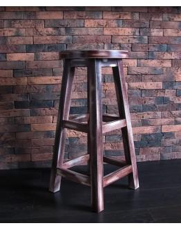 "Барный стул ""Old Ash"""