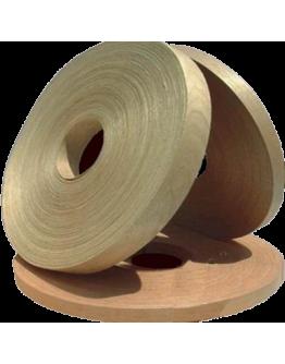 Кромка из натурального шпона